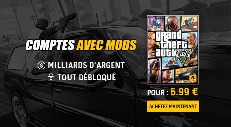 best prices united states clearance prices Jeux Video en Clé CD, Cartes Prépayées, Les Meilleurs Offres ...